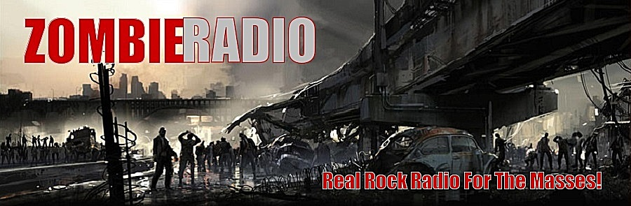 乙σოßίε Radio