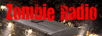 ZombieRadio Logo