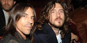 Anthony-Kiedis-John-Frusciante